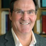 Dr-Alan-Evans-McGill-Neuro-Ludmer