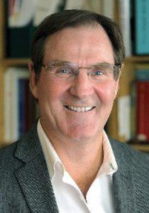 Dr. Alan Evans