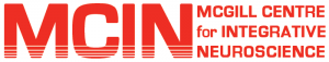 MCIN Logo