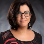 Claudia L. Kleinman